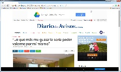 CapturaPeriodico